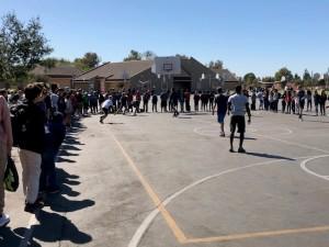 5 on basketball1
